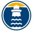 Portofino Resources Inc.